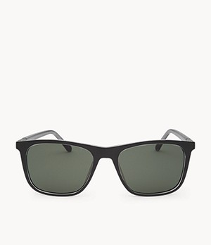 Sonnenbrille Sawyer Rectangle