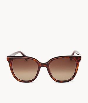 Sonali Rectangle Sunglasses