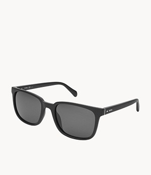 Sonnenbrille Yarboro Rectangle