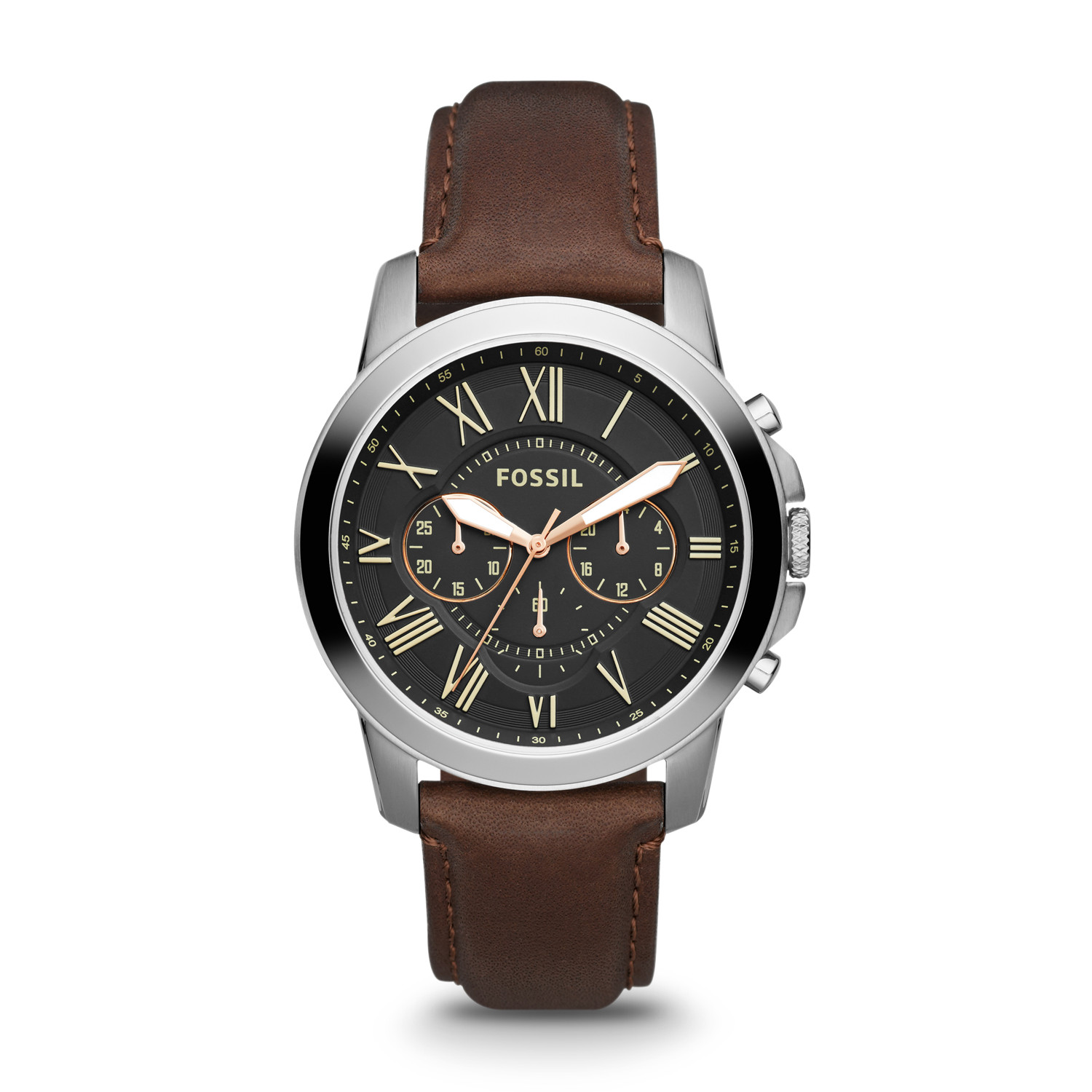 20 All-Time Best selling Fossil Watches For Women