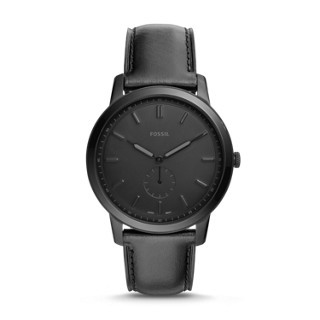 b4a0834a93b Fossil - The Official Site for Fossil Watches, Handbags, Jewelry ...