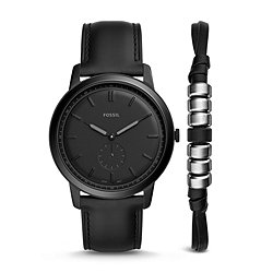 Gifts Sets For Men - Fossil