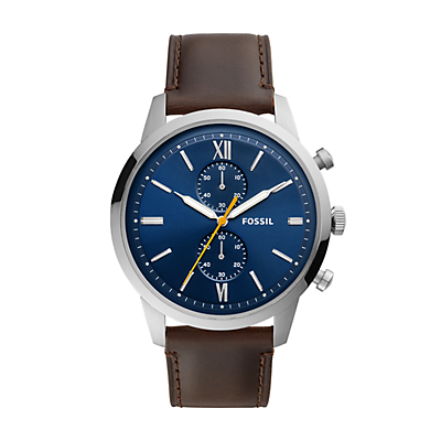 842f168c69c TOWNSMAN COLLECTION