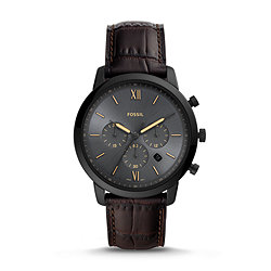 dd4382662 Men's Watches: Shop Watches, Watch Collection for Men - Fossil