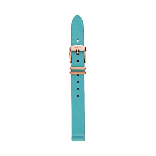 Bracelet Q Dreamer - Turquoise