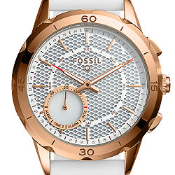 https://fossil.scene7.com/is/image/FossilPartners/FTW1135-alt?$aemResponsive_thumb$
