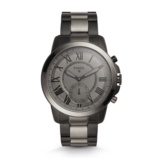f5bb1d58e40a CONSULTA Que tal los relojes hibridos de fossil