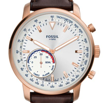 https://fossil.scene7.com/is/image/FossilPartners/FTW1172-alt