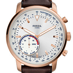 https://fossil.scene7.com/is/image/FossilPartners/FTW1172-alt?$aemResponsive_thumb$