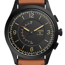 https://fossil.scene7.com/is/image/FossilPartners/FTW1206-alt?$aemResponsive_thumb$