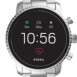 https://fossil.scene7.com/is/image/FossilPartners/FTW4011-alt?$aemResponsive_thumb$