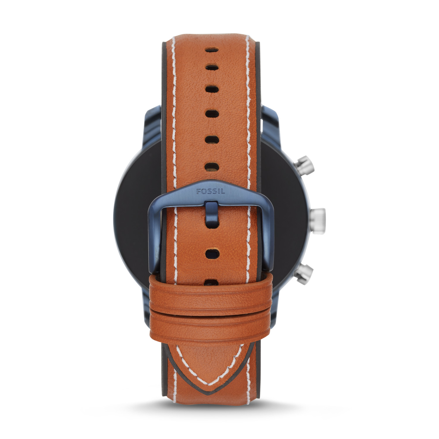 Gen 4 Smartwatch Explorist Hr Tan Leather Fossil Storagenewsletter Cypress Adds Usb Typec Hub Controller With Continue Editing Confirm Add