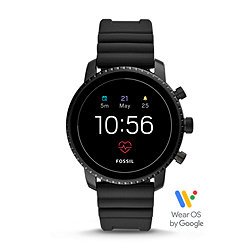 Fossil Q Smartwatches Fossil
