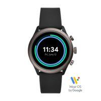 Fossil Sport 41mm Smartwatch