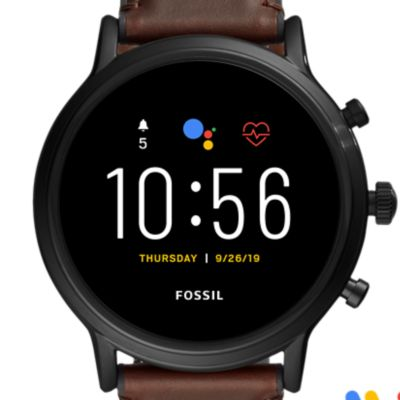 https://fossil.scene7.com/is/image/FossilPartners/FTW4026-alt