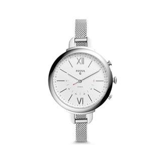 Hybrid Smartwatch - Q Annette Stainless Steel
