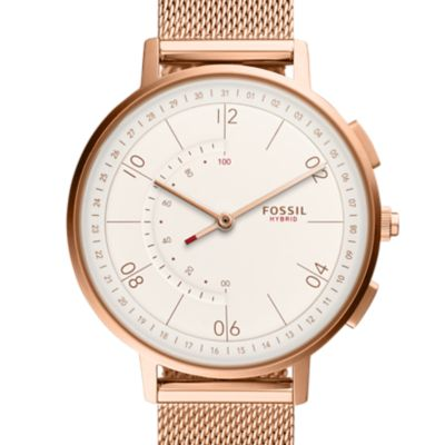 https://fossil.scene7.com/is/image/FossilPartners/FTW5028-alt