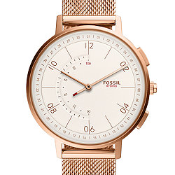 https://fossil.scene7.com/is/image/FossilPartners/FTW5028-alt?$aemResponsive_thumb$