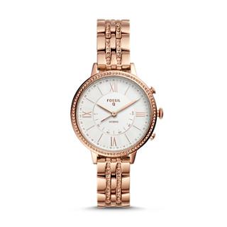 d15110cc2c39b Bracelets for Women: Shop Charm, Silver & Leather Womens Bracelets ...