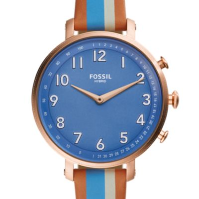 https://fossil.scene7.com/is/image/FossilPartners/FTW5050-alt