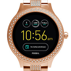 https://fossil.scene7.com/is/image/FossilPartners/FTW6008-alt?$aemResponsive_thumb$