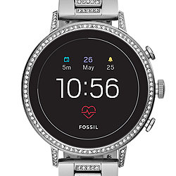 https://fossil.scene7.com/is/image/FossilPartners/FTW6013-alt?$aemResponsive_thumb$