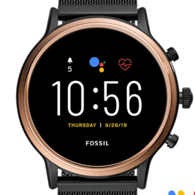https://fossil.scene7.com/is/image/FossilPartners/FTW6036-alt