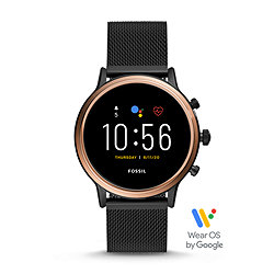 662da6b7 Womens Smartwatches: Shop Our Best Smartwatches for Women ...