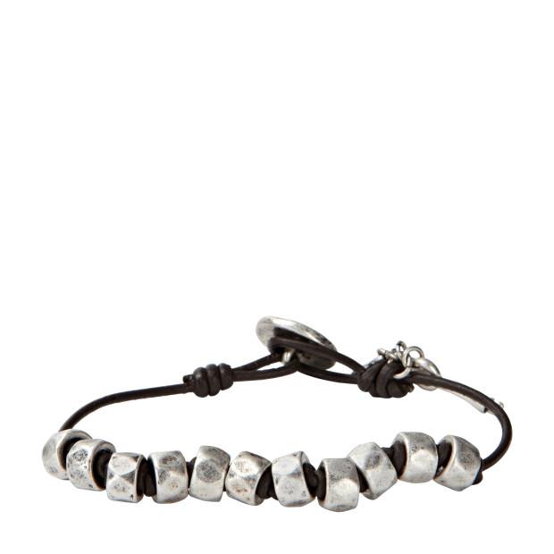 JA2643 - Damen Armband