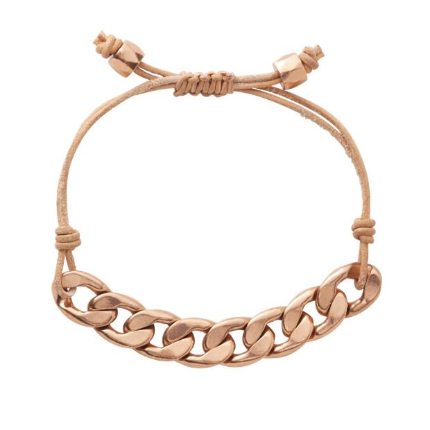 JA4255 - Damen Armband