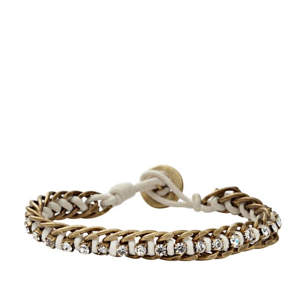 JA4432 - Damen Armband