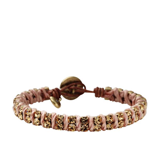JA4483 - Damen Armband