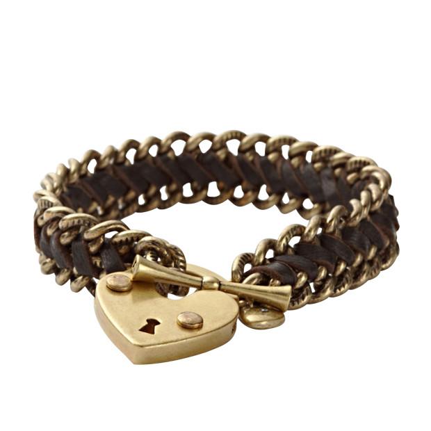 JA4669 - Damen Armband
