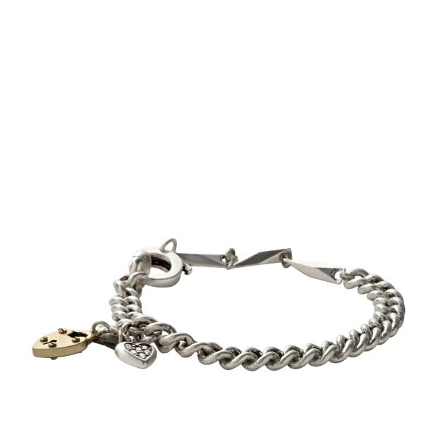 JA4716 - Damen Armband