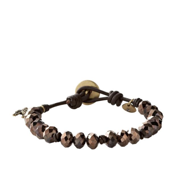 JA4740 - Damen Armband
