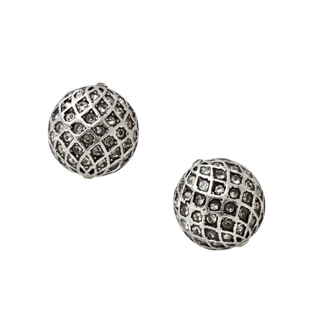 Deco Bling Studs