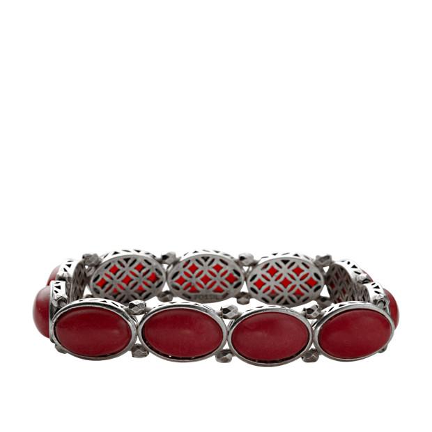 Primrose Stretch Bracelet