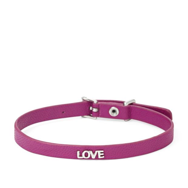 Love Wrist Wrap