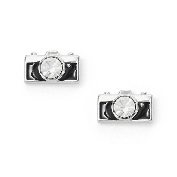 Camera Studs