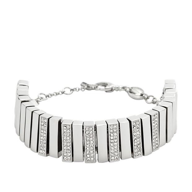 Glitz Sticks Bracelet