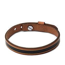 52b19766ed861 Men's Bracelets