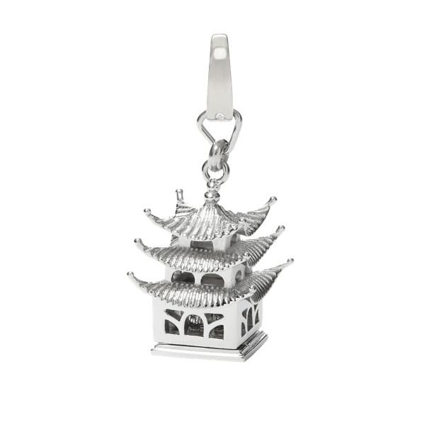 Pagodaチャーム