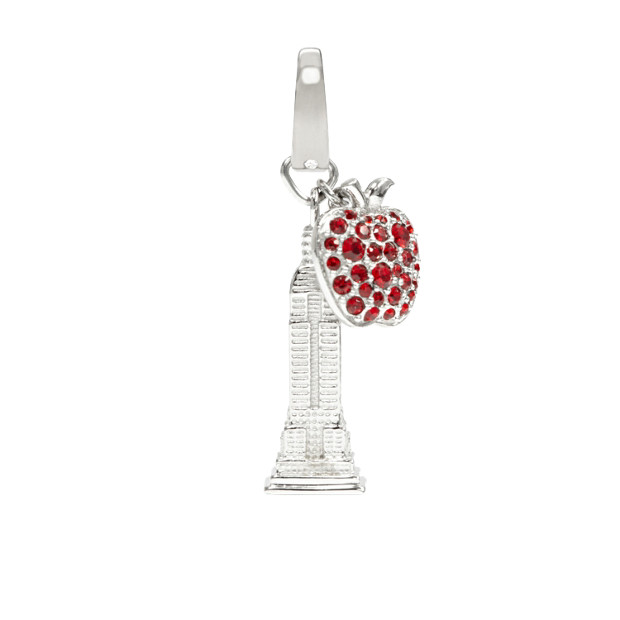 Empire State Building Charm