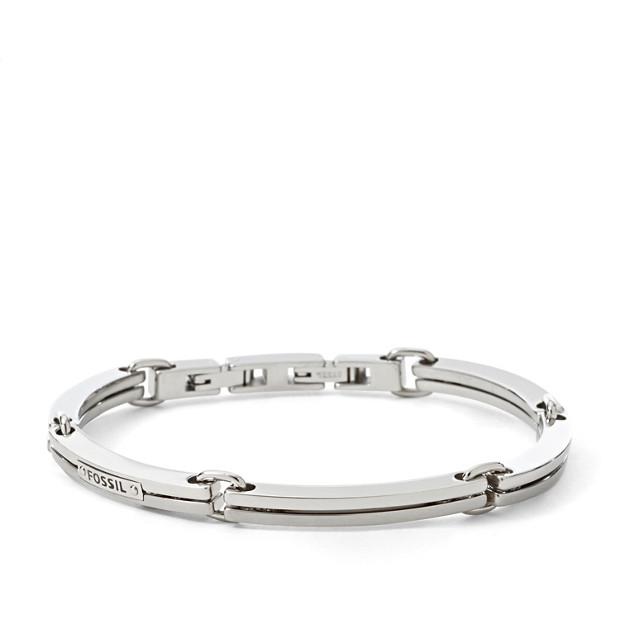Dress Steel Bracelet