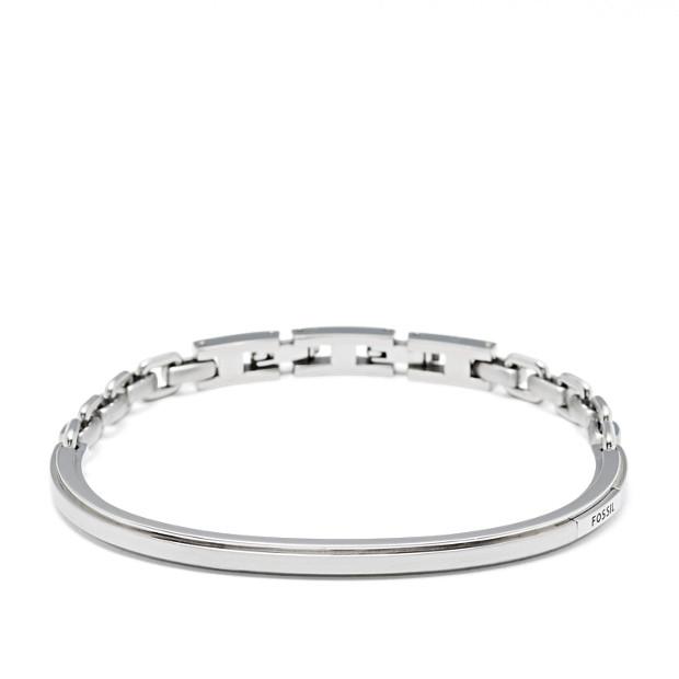 Basic Steel Bracelet