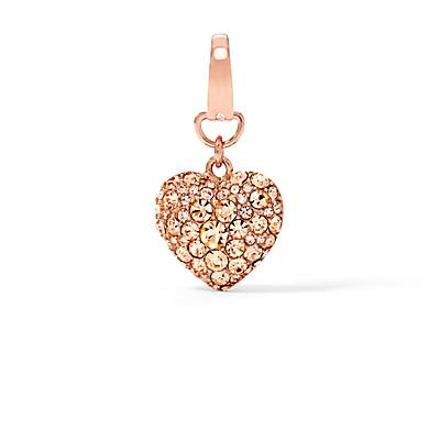 Women S Jewelry Shop Fashion Jewelry Fossil