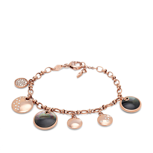 Damen Armband - Classics Charm