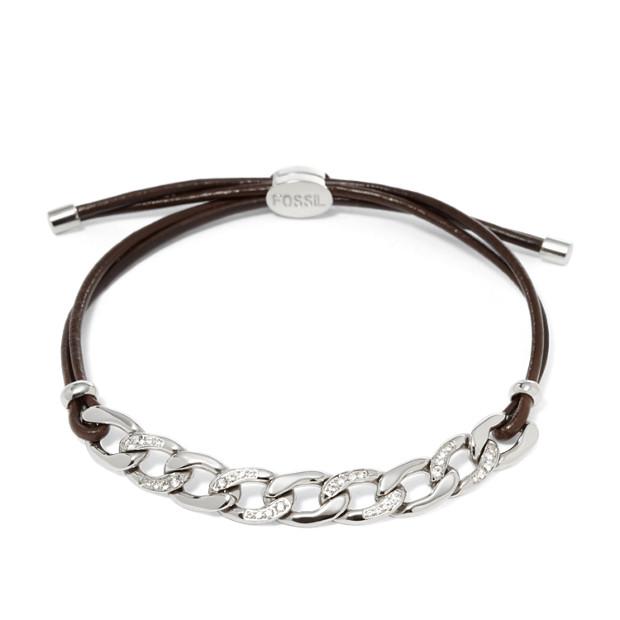 Damen Charm Armband