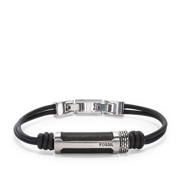 Rondel Bracelet