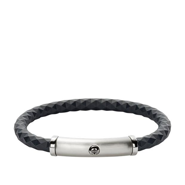Herren Armband - Braided